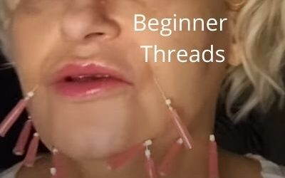 Beginner Threads   How I started – Complete Package