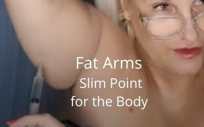 Fat Arms   Slim Point for the Body   Getglowingnowskincare.com