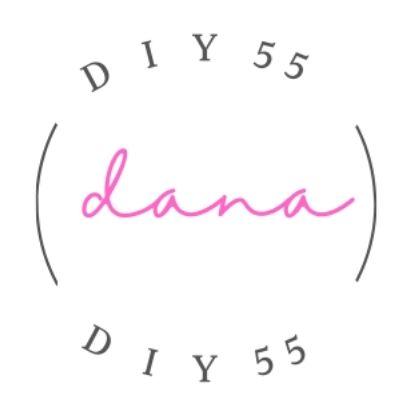 DIY55