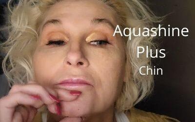 Aquashine Plus | Chin