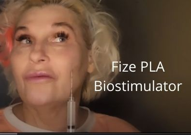 Fize PLA – Biostimulator | How to Work With Fize PLA | Acecosm.com